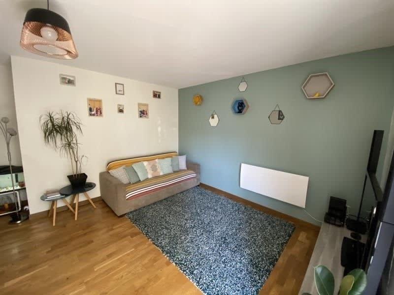 Verkauf wohnung Montigny le bretonneux 257999,71€ - Fotografie 1