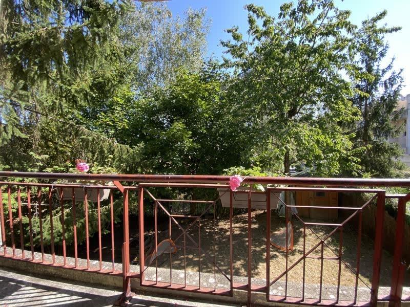 Verkauf wohnung Montigny le bretonneux 257999,71€ - Fotografie 4