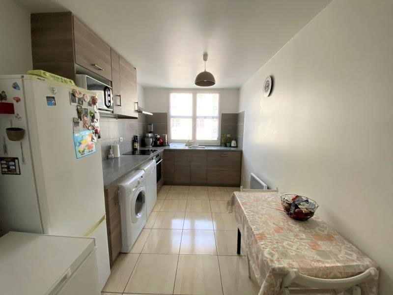 Verkauf wohnung Montigny le bretonneux 257999,71€ - Fotografie 6