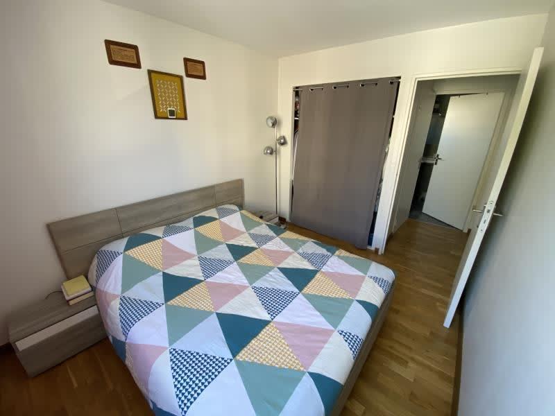 Verkauf wohnung Montigny le bretonneux 257999,71€ - Fotografie 8