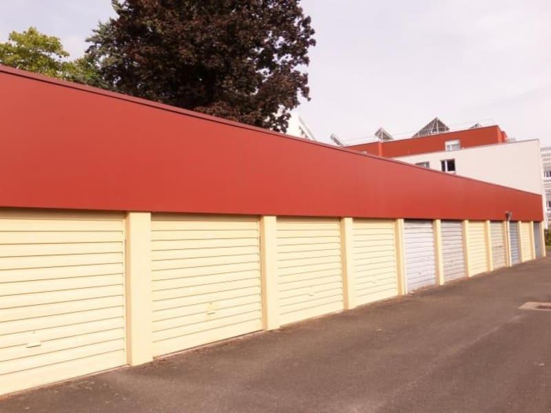 Vente parking Dijon 11500€ - Photo 1