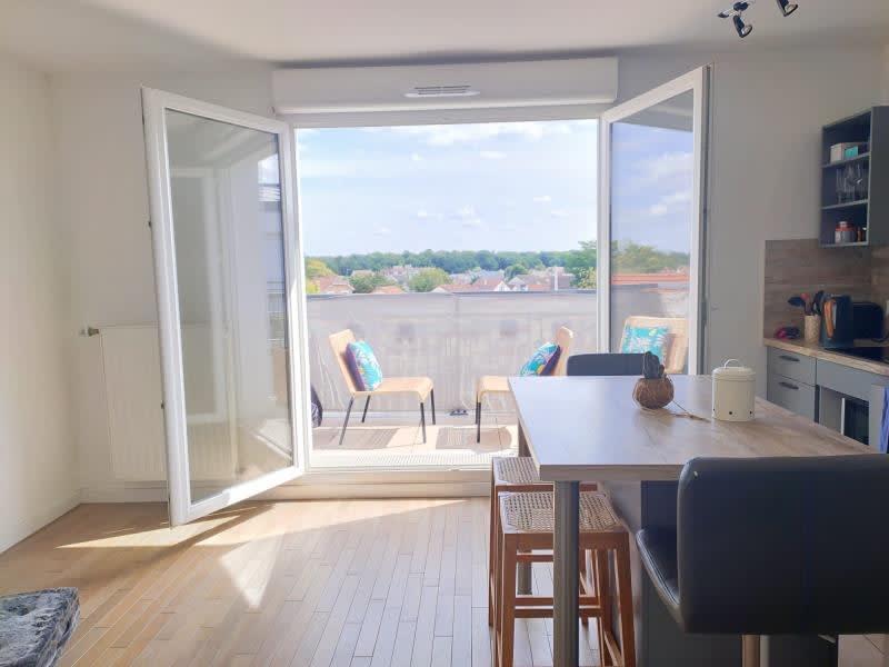 Venta  apartamento Acheres 216000€ - Fotografía 2