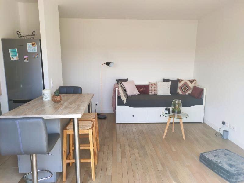Venta  apartamento Acheres 216000€ - Fotografía 3