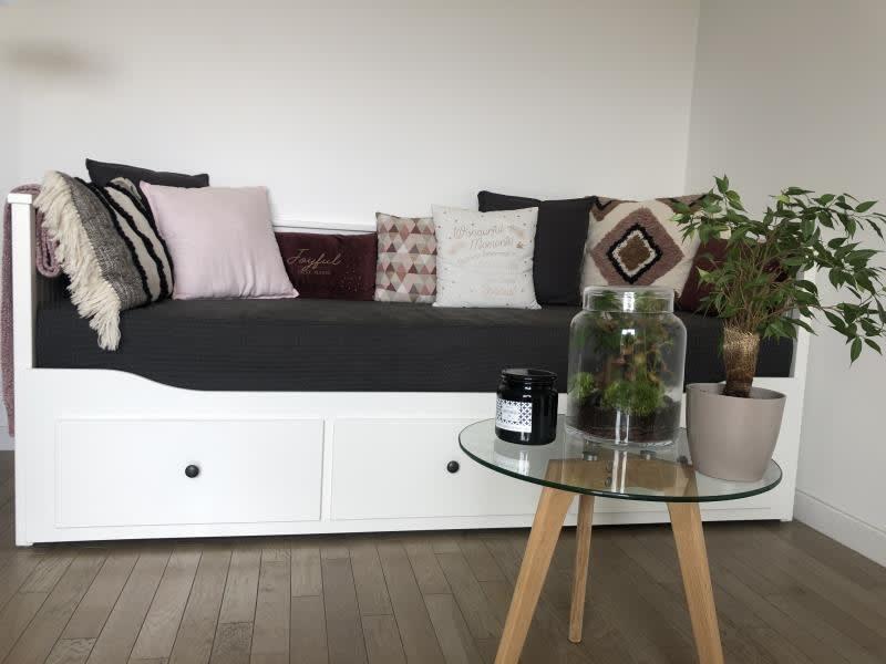 Venta  apartamento Acheres 216000€ - Fotografía 4