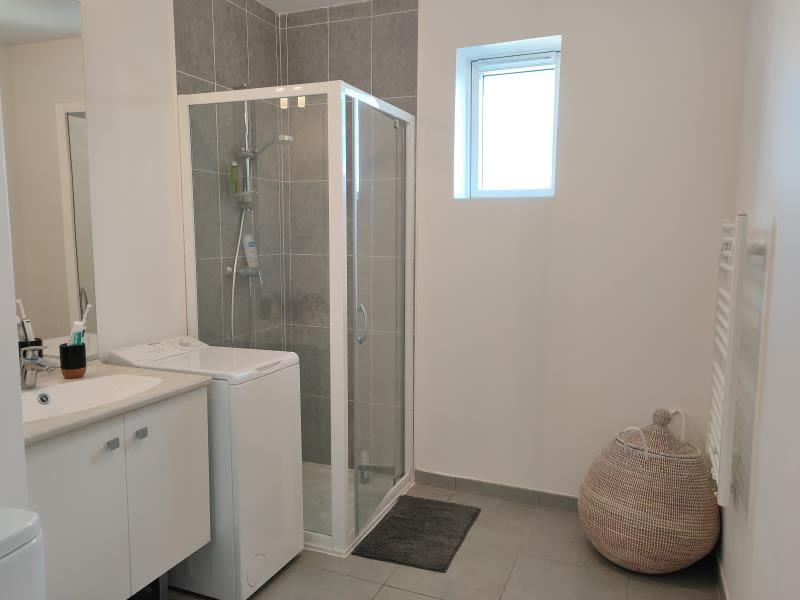 Venta  apartamento Acheres 216000€ - Fotografía 5