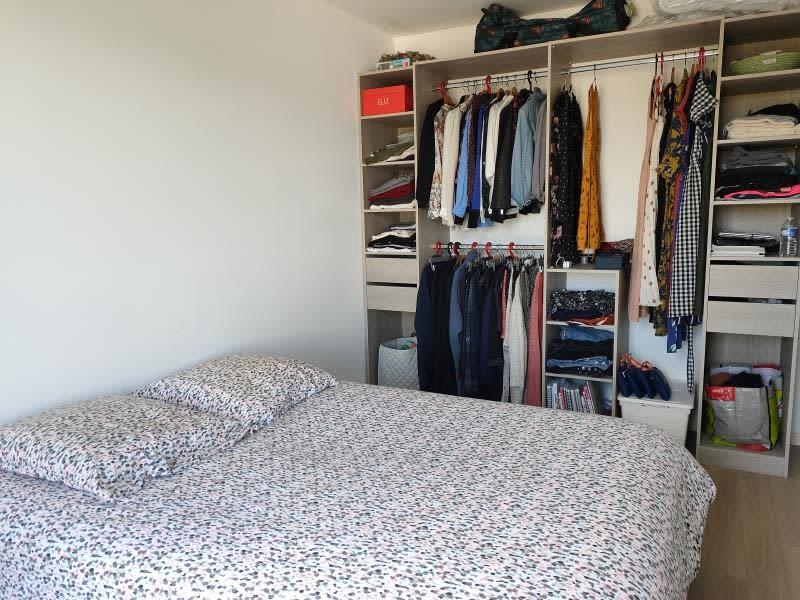Venta  apartamento Acheres 216000€ - Fotografía 6