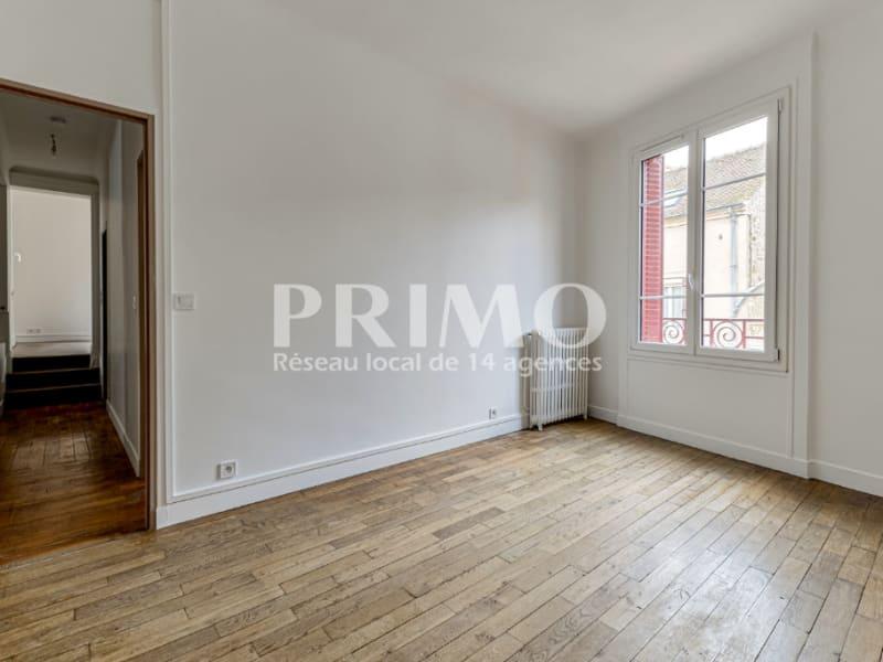 Vente appartement Verrieres le buisson 406000€ - Photo 6