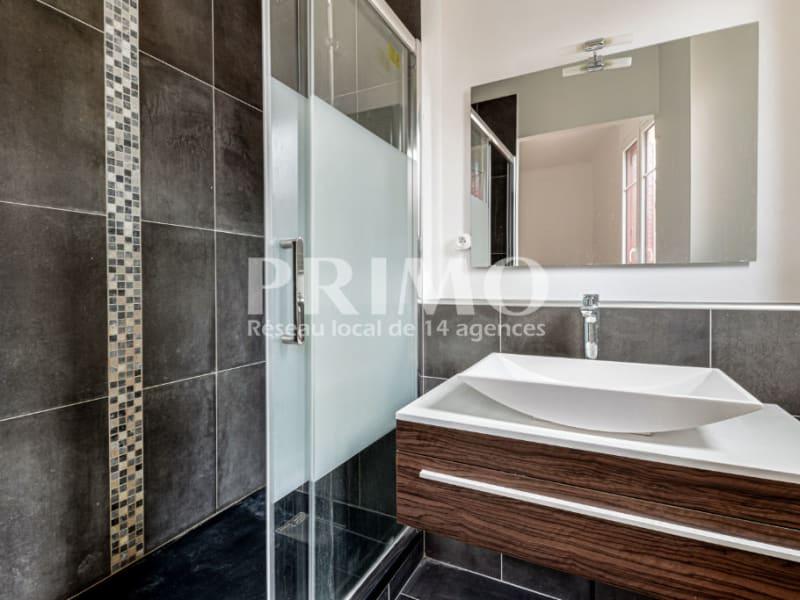 Vente appartement Verrieres le buisson 406000€ - Photo 8