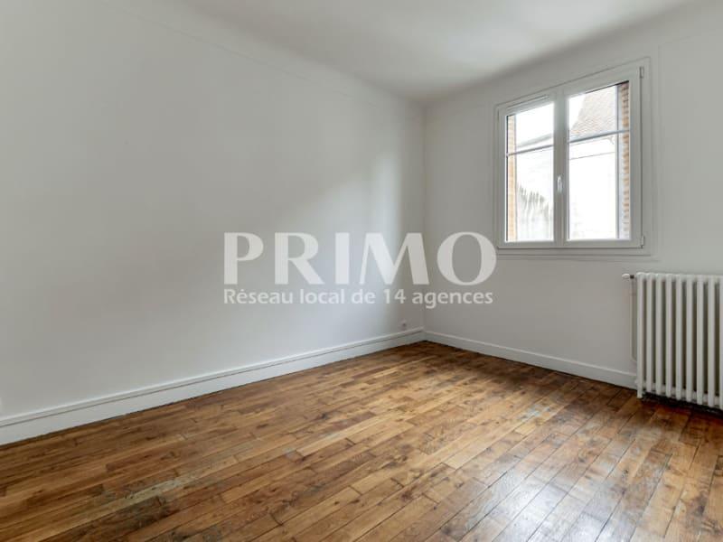 Vente appartement Verrieres le buisson 406000€ - Photo 9