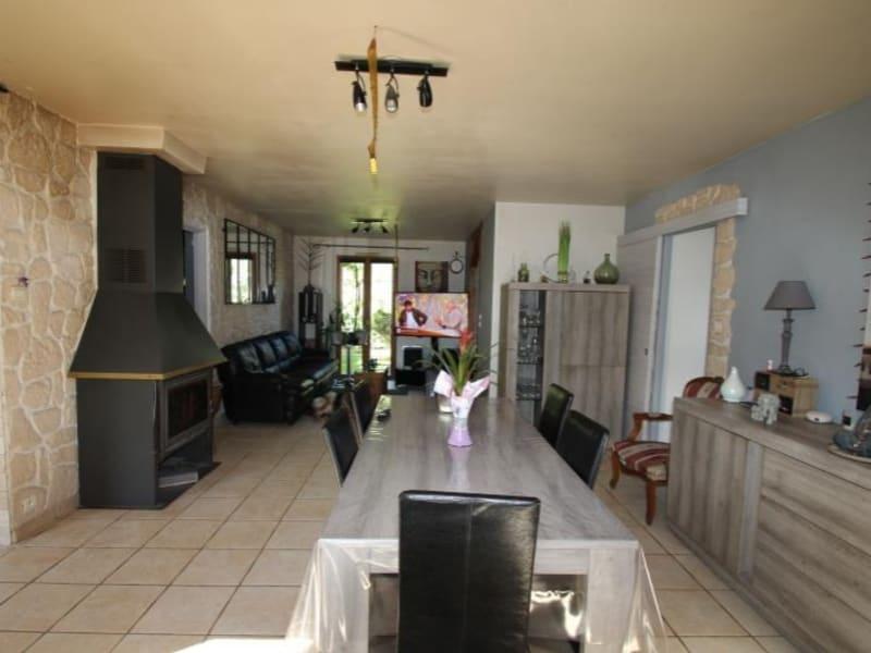 Sale house / villa Mareuil sur ourcq 255000€ - Picture 3