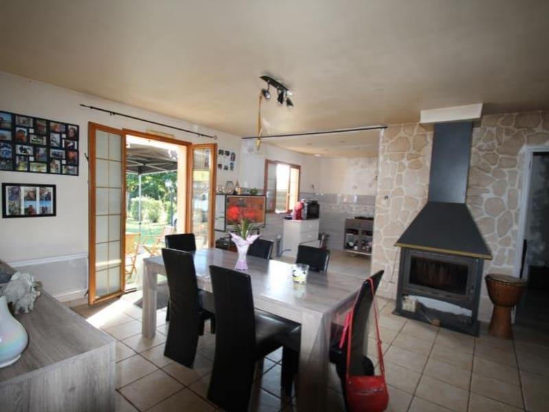 Sale house / villa Mareuil sur ourcq 255000€ - Picture 5