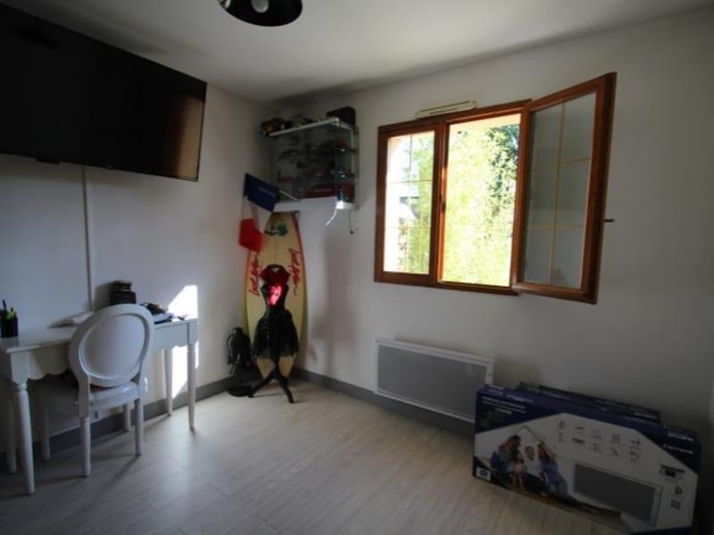 Sale house / villa Mareuil sur ourcq 255000€ - Picture 6