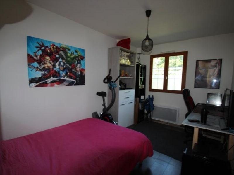Sale house / villa Mareuil sur ourcq 255000€ - Picture 7