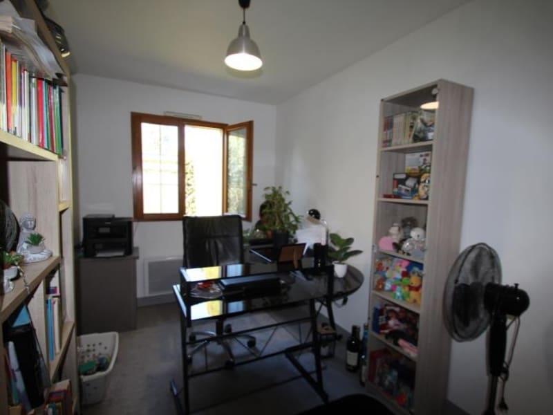 Sale house / villa Mareuil sur ourcq 255000€ - Picture 8