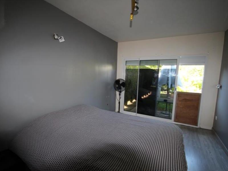 Sale house / villa Mareuil sur ourcq 255000€ - Picture 9
