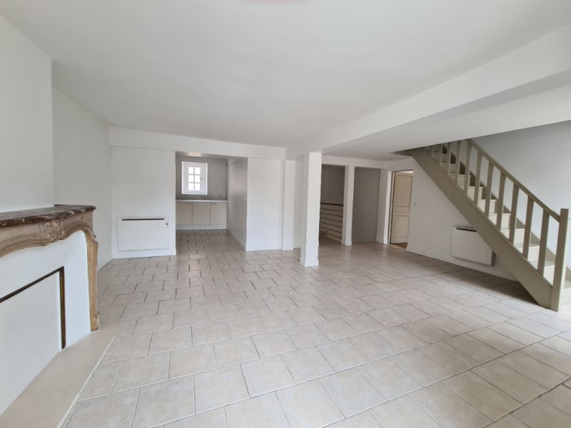 Vente appartement Montlhery 294000€ - Photo 2