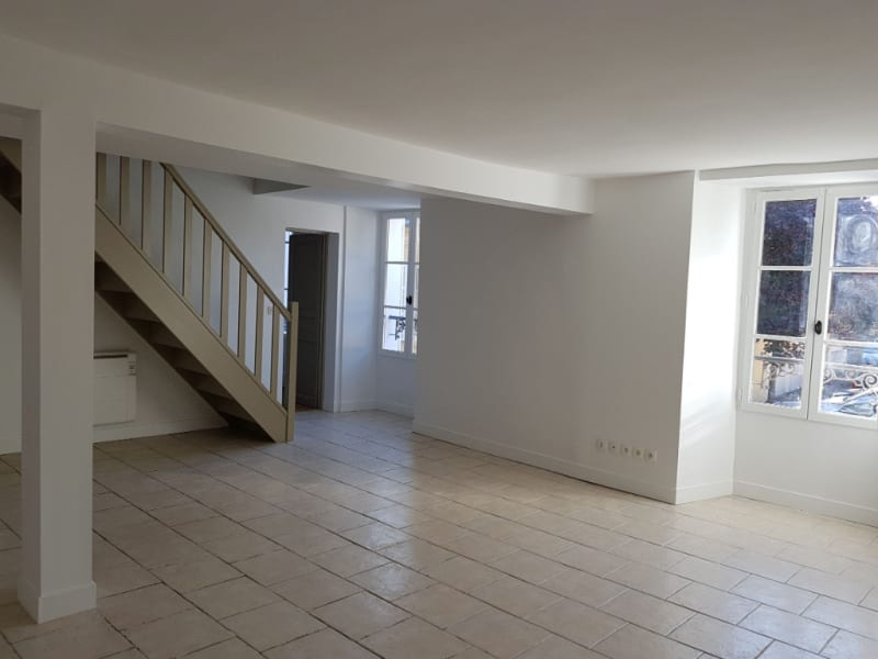Vente appartement Montlhery 294000€ - Photo 3