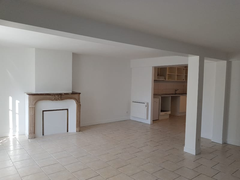 Vente appartement Montlhery 294000€ - Photo 4