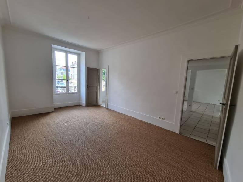 Vente appartement Montlhery 294000€ - Photo 5