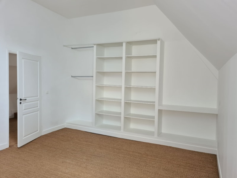 Vente appartement Montlhery 294000€ - Photo 7