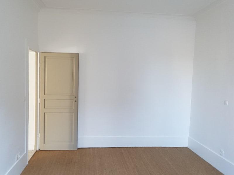 Vente appartement Montlhery 294000€ - Photo 8
