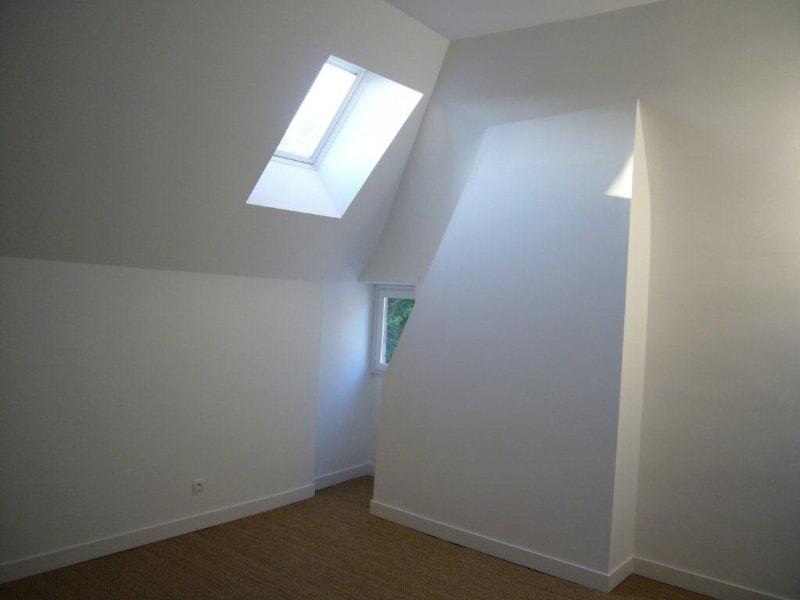 Vente appartement Montlhery 294000€ - Photo 9