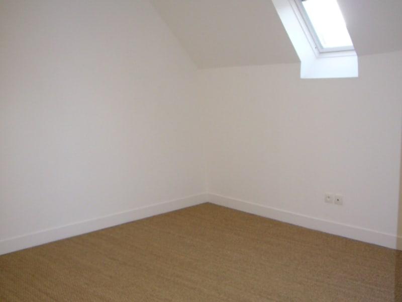 Vente appartement Montlhery 294000€ - Photo 10
