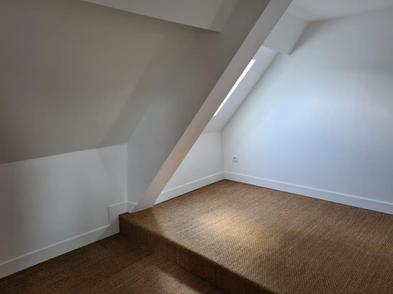 Vente appartement Montlhery 294000€ - Photo 11