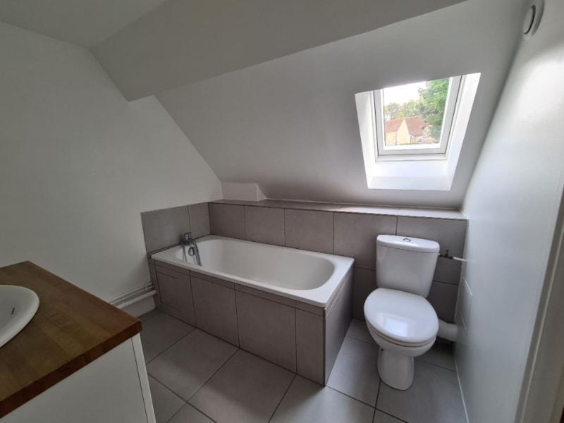 Vente appartement Montlhery 294000€ - Photo 12