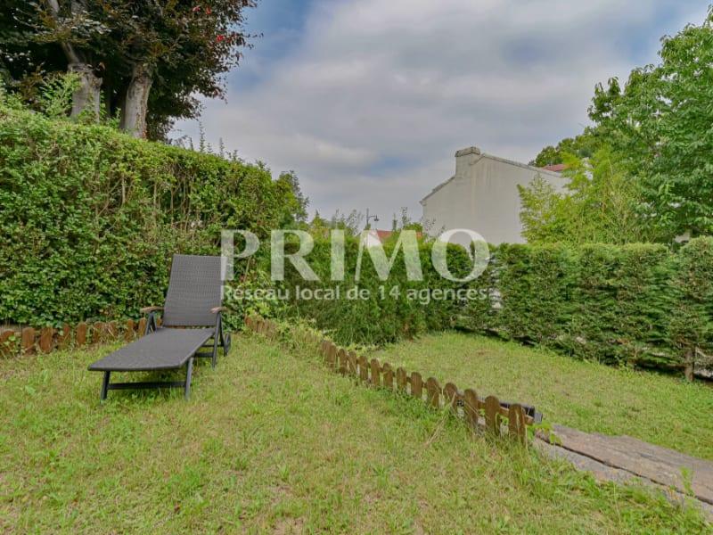 Vente maison / villa Chatenay malabry 765000€ - Photo 4