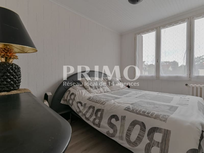 Vente maison / villa Chatenay malabry 765000€ - Photo 8