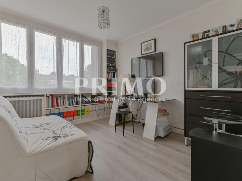 Vente maison / villa Chatenay malabry 765000€ - Photo 10