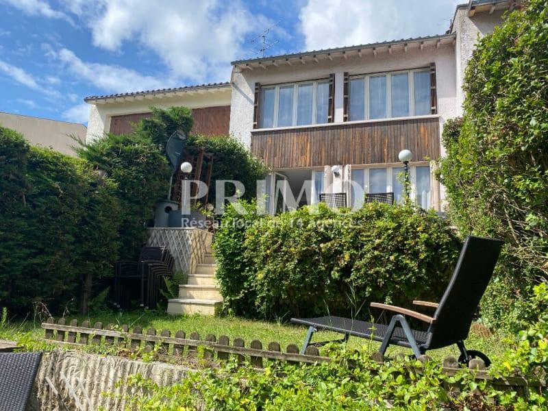Vente maison / villa Chatenay malabry 765000€ - Photo 11