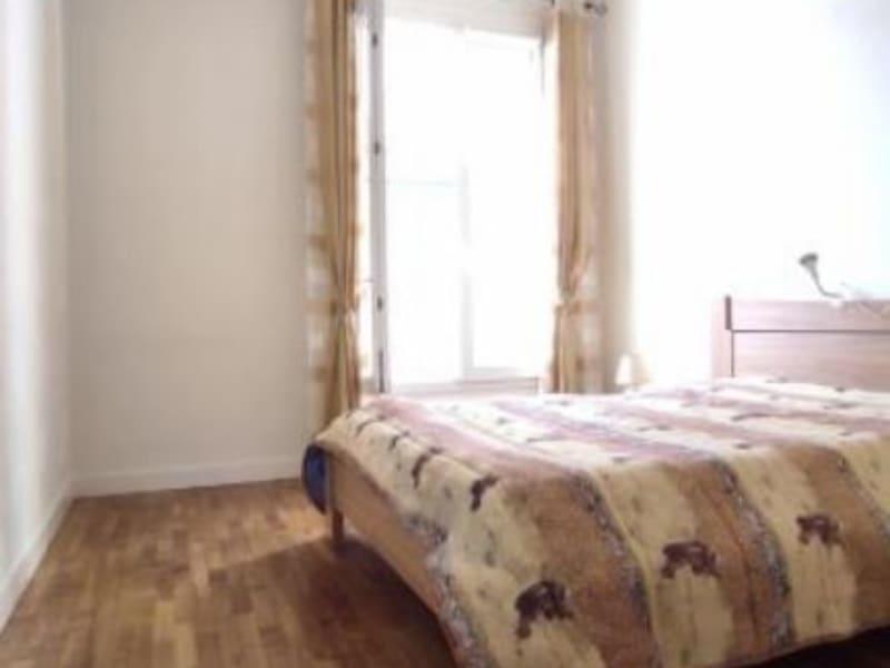 Vente appartement Brest 199500€ - Photo 3