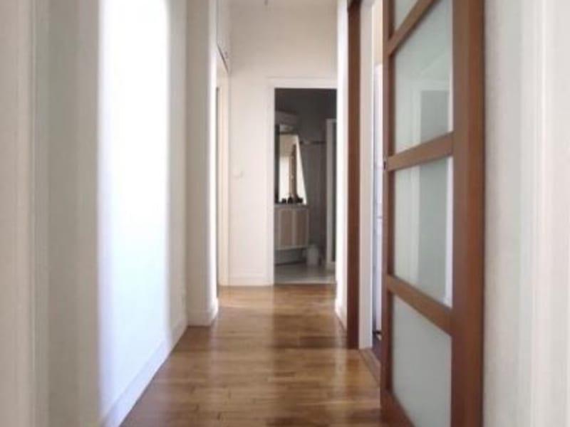 Vente appartement Brest 199500€ - Photo 4
