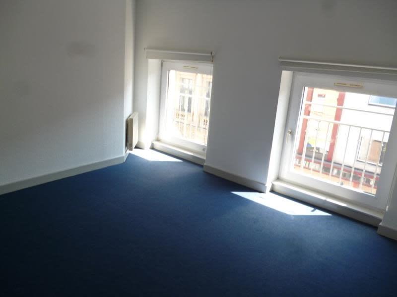 Rental apartment Roanne 645€ CC - Picture 4