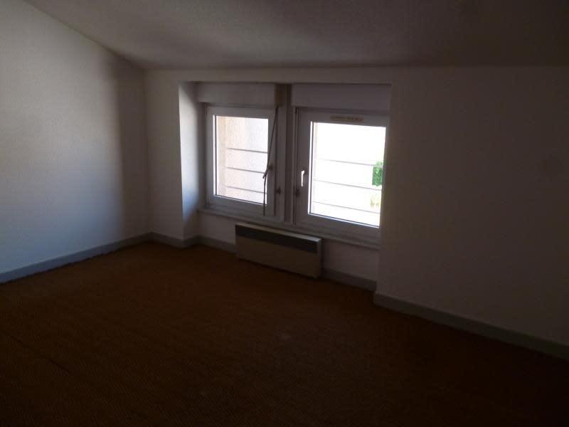 Rental apartment Roanne 645€ CC - Picture 6