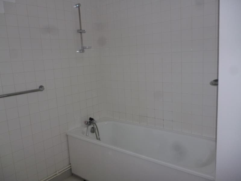 Rental apartment Roanne 645€ CC - Picture 7