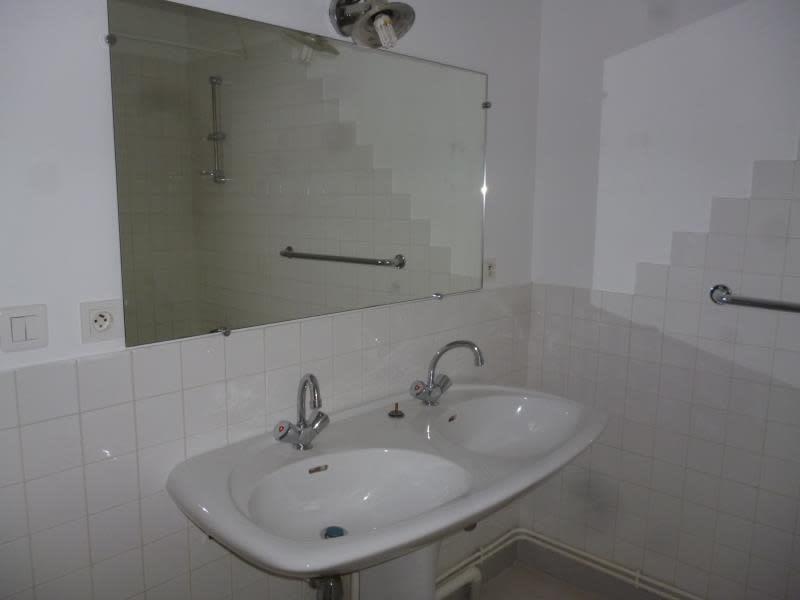Rental apartment Roanne 645€ CC - Picture 8