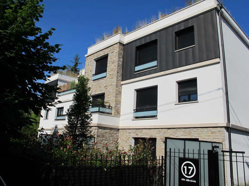 Sale apartment Gagny 194000€ - Picture 1