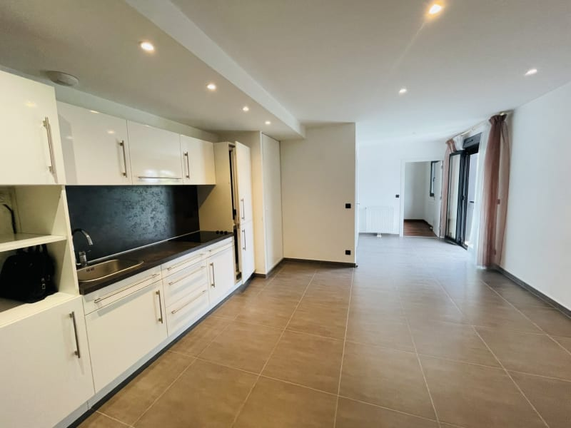 Sale apartment Gagny 194000€ - Picture 2