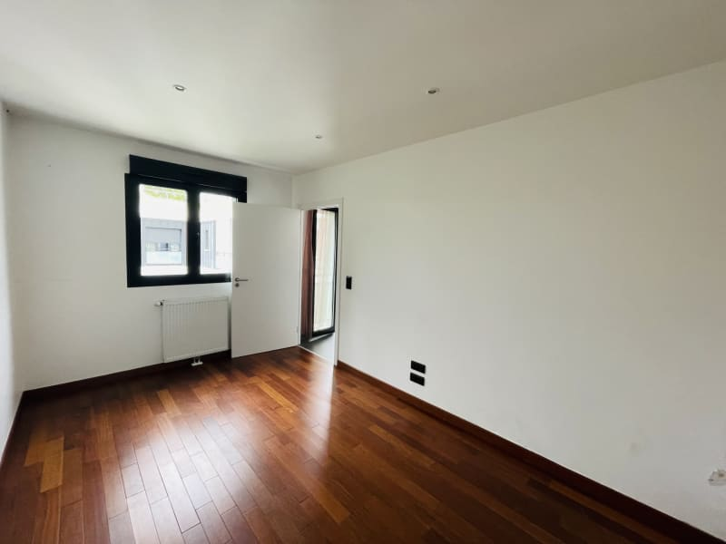 Sale apartment Gagny 194000€ - Picture 3