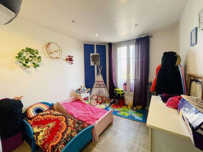 Sale apartment Aulnay-sous-bois 189000€ - Picture 5