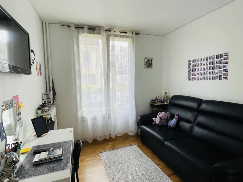 Vente appartement Le raincy 294000€ - Photo 5