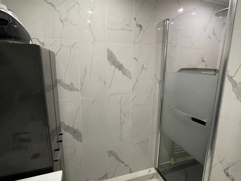 Vente appartement Le raincy 294000€ - Photo 7