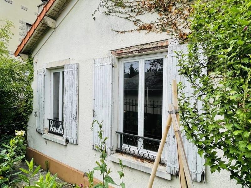 Sale house / villa Villemomble 269000€ - Picture 1