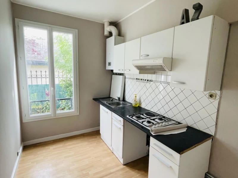Sale house / villa Villemomble 269000€ - Picture 5