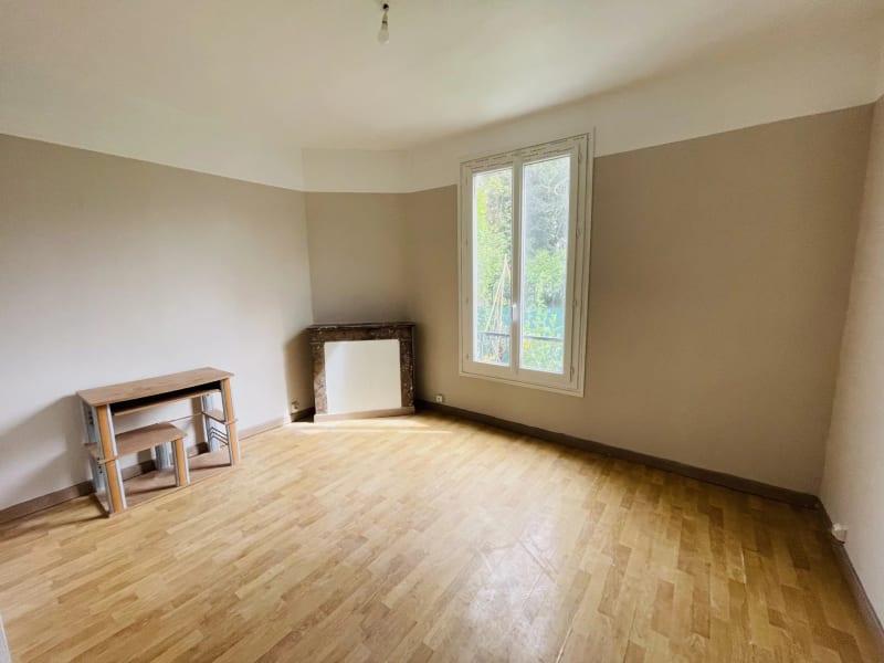 Sale house / villa Villemomble 269000€ - Picture 4