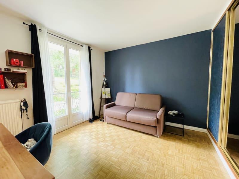 Sale apartment Le raincy 425000€ - Picture 6