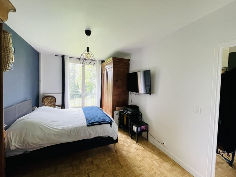 Sale apartment Le raincy 425000€ - Picture 5